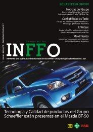 Inffo 09-11.cdr - Schaeffler Group