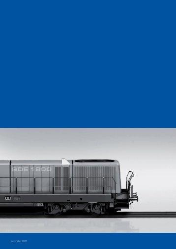 Download - Schalker Eisenhütte Maschinenfabrik GmbH