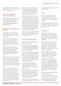 vffa-2017-v9-1-winter - Page 7