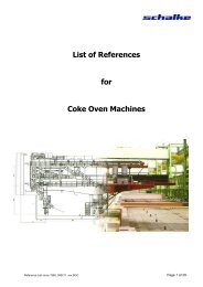 PDF: Download list of references