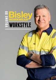October_1_2015_BisleyCatalogue2015