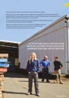 October_1_2015_BisleyCatalogue2015 - Page 5