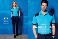2017_Biz_Collection_AUSNZ_-_FULL_CATALOGUE_-_Casual_Cover_LR
