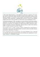 _Manual de Direito Administrativo_(2017)_Jose dos Santos Carvalho Filho - Page 3