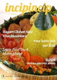 Template E-Magz Vol 1 Agust small size