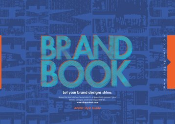 brand-book-free-02