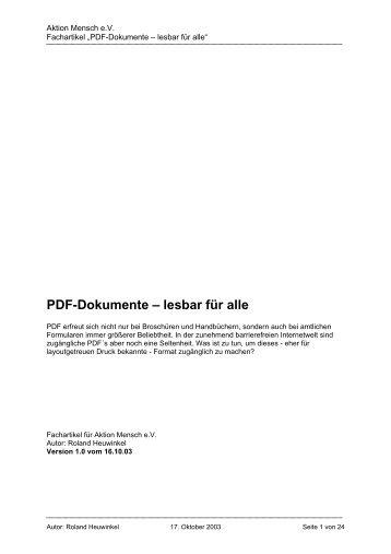 pdf_barrierefrei