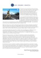 SeiteNeuWarriors At Ease-Supporting Those Who Serve & Sacrifce - Page 7