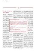 Kapital & Märkte: Ausgabe August 2017 - Page 2