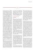 Kapital & Märkte: Ausgabe August 2017 - Page 3