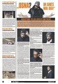 INSIDER Osnabrück // August 2017 // No. 409 - Seite 6