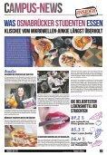 INSIDER Osnabrück // August 2017 // No. 409 - Seite 7