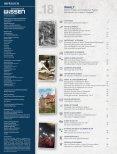 Nr. 18 (II-2017) - Osnabrücker Wissen - Page 2