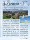 Nr. 18 (II-2017) - Osnabrücker Wissen - Page 5