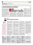 JB_2421 - Page 4