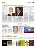 JB_2421 - Page 7