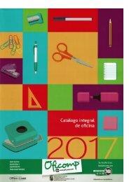 Catalogo Integral Oficinas Avata Office 2017