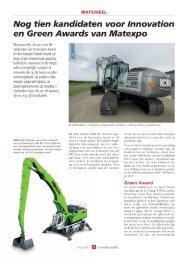 """4pc 1/""""X15/' à cliquet arrimage Cargo Sangles camion lit moto transport déménagement"""