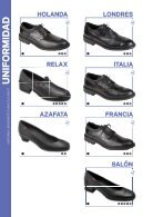 Dian Formal Shoes - Page 2