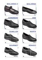 Dian Formal Shoes - Page 3