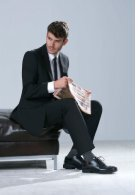Dian Formal Shoes - Page 4