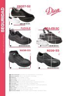 Dian Formal Shoes - Page 5