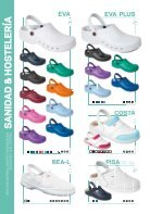 Dian Medical shoes - Page 2