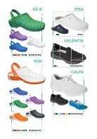 Dian Medical shoes - Page 4