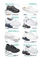 Dian Medical shoes - Page 5