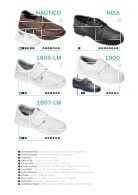 Dian Medical shoes - Page 6