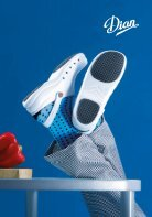 Dian Medical shoes - Page 7