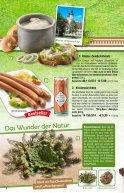 Kloster-Aktionswochen - Seite 4