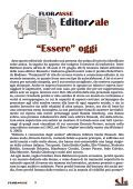 FuoriAsse#20 - Page 3