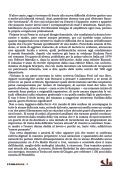 FuoriAsse#20 - Page 4