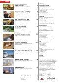 AQuadrat Ausgabe 1 - 2017 - Page 2