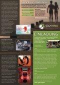 AQuadrat Ausgabe 1 - 2017 - Page 6