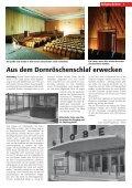 AQuadrat Ausgabe 1 - 2017 - Page 7