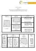 Cabin glasses for Tractors - Стекла для Тракторов - Page 6