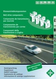 Getz 02-10 Clutch Slave CylinderPremium Quality Hyundai Accent 96-06