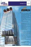 AGRITECHNICA 2013 - Seite 2