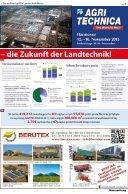 AGRITECHNICA 2013 - Seite 5