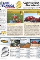 AGRITECHNICA 2013 - Seite 6