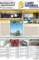 AGRITECHNICA 2013 - Seite 7