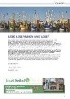 Norderland August - Oktober 2017 - Seite 3