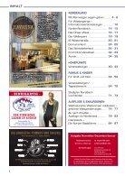 Norderland August - Oktober 2017 - Seite 4
