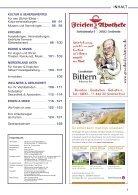 Norderland August - Oktober 2017 - Seite 5