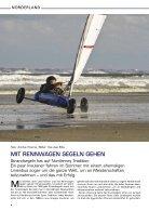Norderland August - Oktober 2017 - Seite 6