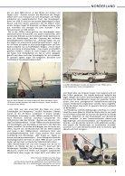 Norderland August - Oktober 2017 - Seite 7