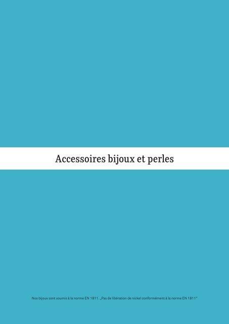 R15//6 Opaque bleu clair fait main 6x4mm Cube Perles De Verre Pack de 20