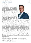 FC LUZERN MATCHZYTIG N°2 17/18 (RSL 3) - Page 3
